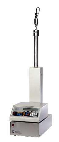 Teledyne ISCO 65D Syringe Pump