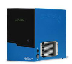 Teledyne ISCO -SofTA 2300 ELS Detector