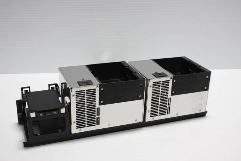 Hamilton Star / Starlet 188046 APE 188046APE 2x MFX Cooling Module W/ MFX 188039