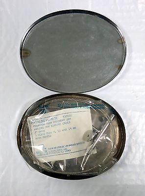 Weck 532100 Friedman Vein Stripper Set