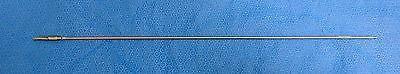 Karl Storz 33210 ML Grasping Forceps Insert