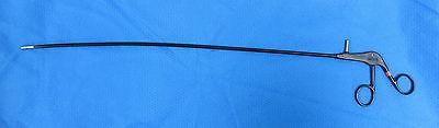 Wolf 8384.10 Biopsy Forceps, 5mm