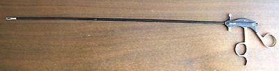 R. Wolf 8384.036 Grasping Forceps 5mm x 450mm