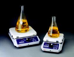 Thermo Scientific Super-Nuova Multi-Position Digital Stirring Hotplates