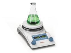 Thermo Scientific  RT2 Digital Hotplate
