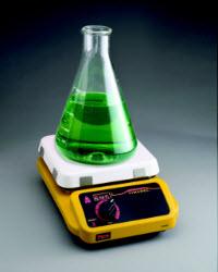 Thermo Scientific Cimarec Digital Hotplates