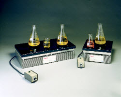 Thermo Scientific External-Controlled Hotplates (Largest)