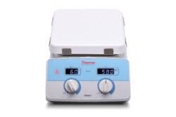 Thermo Scientific Cimarec+ Series Digital Stirring Hotplates