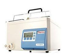 NEW! Thermo Scientific Precision Water Baths