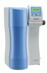 Thermo Scientific Barnstead GenPure water purification system