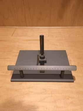 Kopf model 1755 electrode calibrator