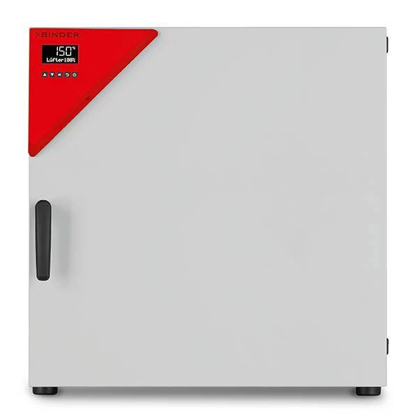 BINDER FED Series Avantgarde Line - Drying and Heating Chambers