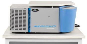 NuWind NU-C200R Refrigerated Centrifuge