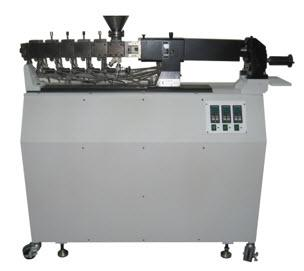 18mm Twin Screw Extruder