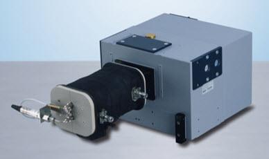 Bruker Launches The New MATRIX-MG Series Gas Analyzers