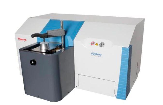 Thermo Scientific™ ARL™ easySpark™ Metal Analyzer