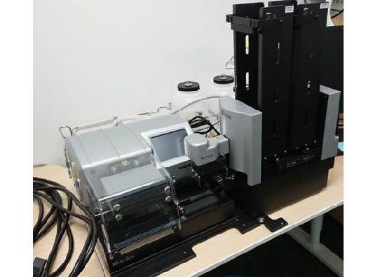 BioTek 405TSRVSQ Microplate Washer