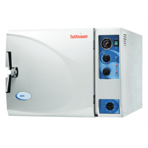 Autoclaves and Sterilizers | New and Used Autoclaves For Sale | LabX