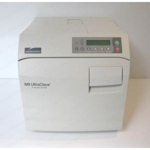 Midmark Lab Equipment for Sale