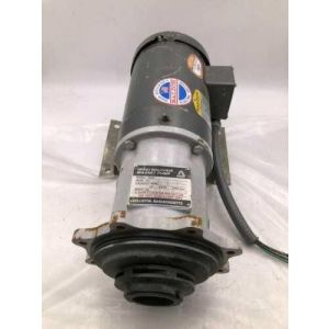Lab Pumps, Used Liquid and Air Pumps   Laboratory Equipment Classifieds