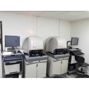 Hematology Analyzers | New and Used Clinical Lab Equipment Classifieds
