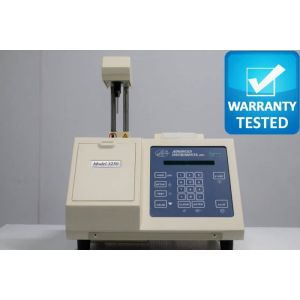Osmometers | New and Used Osmometers For Sale | LabX Auctions