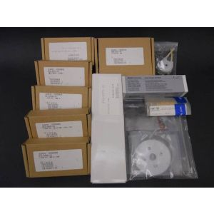 JM Science AT-2000 Ammonia Analyzer | For Sale | Labx Ad