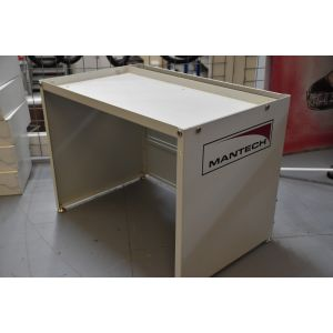 Laboratory Furniture     New and Used Lab Furniture For Sale   LabX