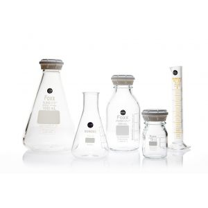 Glassware | New and Used Laboratory Equipment | LabX