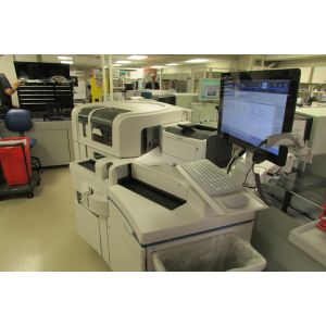 Siemens Lab Equipment for Sale