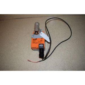 Valves, Fittings, Vacuum Accessories   Used Lab Vacuum Auctions