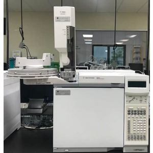 New and Used Laboratory Equipment for Sale, Auctions, Wanted | LabX