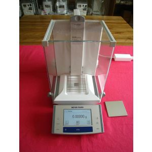 Lab Balances, New and Used Analytical Balance Classifieds
