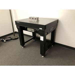Laboratory Furniture | | New and Used Lab Furniture For Sale | LabX