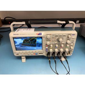 Oscilloscopes For Sale | Used Oscilloscopes and Test Equipment