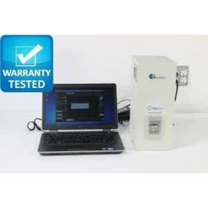 Cell Counters | Used Cell Counters & Cell Counting Equipment | LabX
