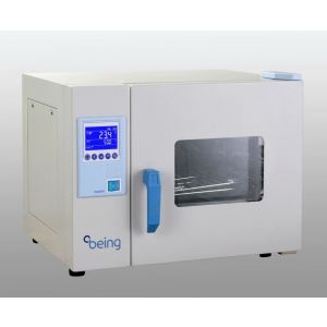 Ovens | Lab Ovens | New and Used Laboratory Equipment | LabX