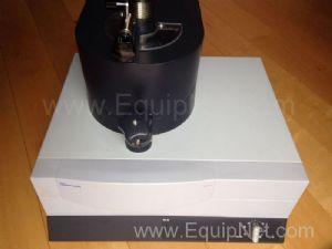 #491454 Retsch RM100 Mortar Mill Mixer Grinder