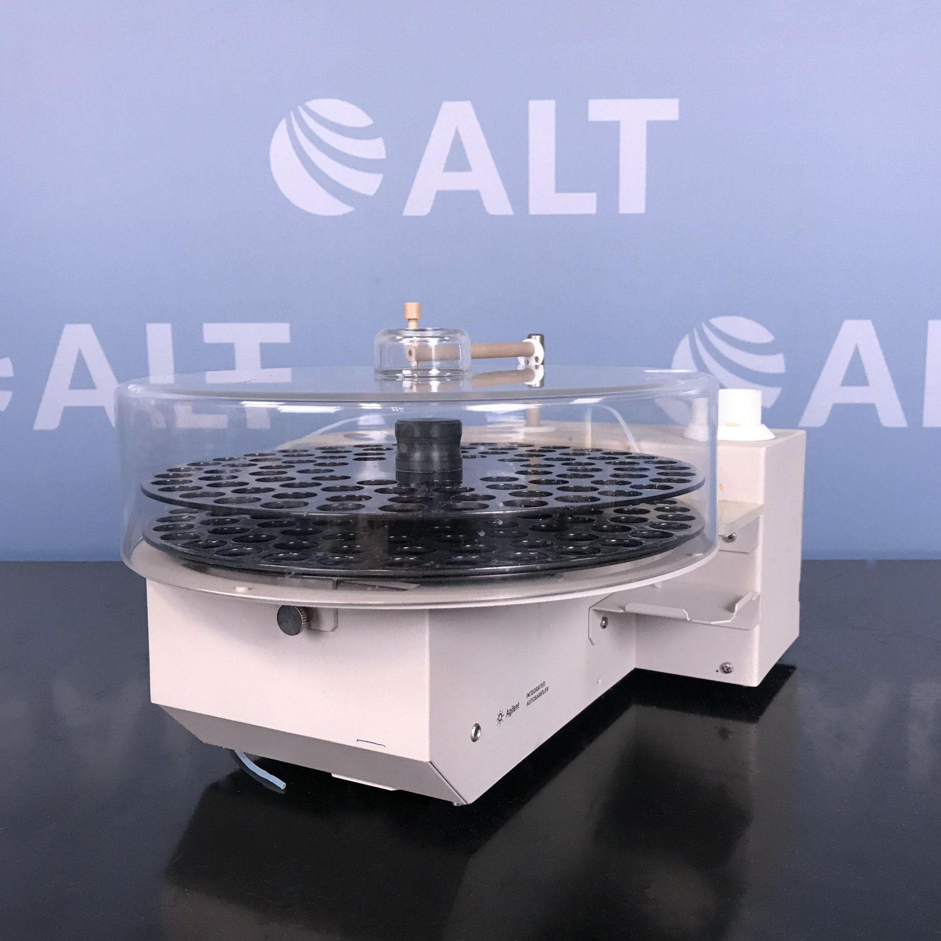 Agilent Technologies G3160A Integrated Autosampler I-AS