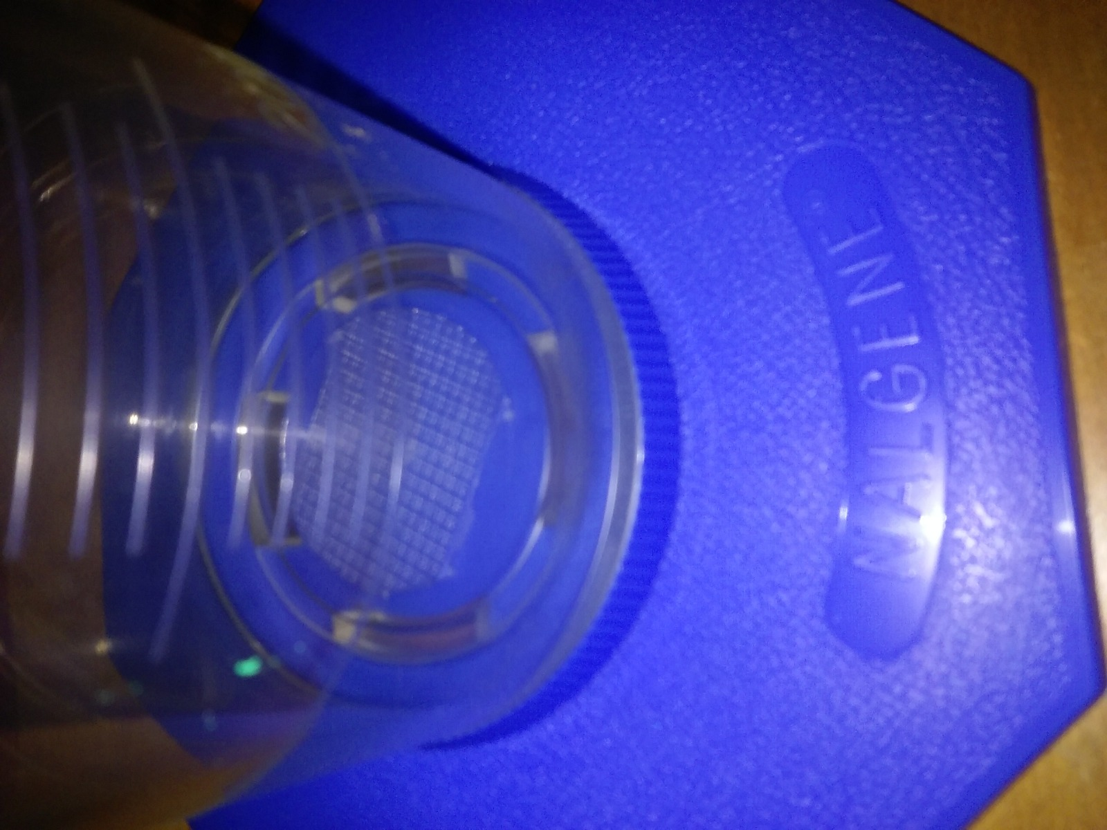Brand New Made in the USA (Nalgene) HDPE & PP Bottles, Cylinders etc.