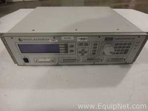 #594683 Maury Microwave Corporation MT986C Tuner Controller