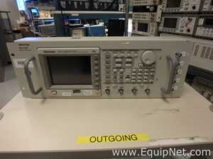 #597831 Tektronix Inc. AFG3102 Dual Channel Arbitrary Function
