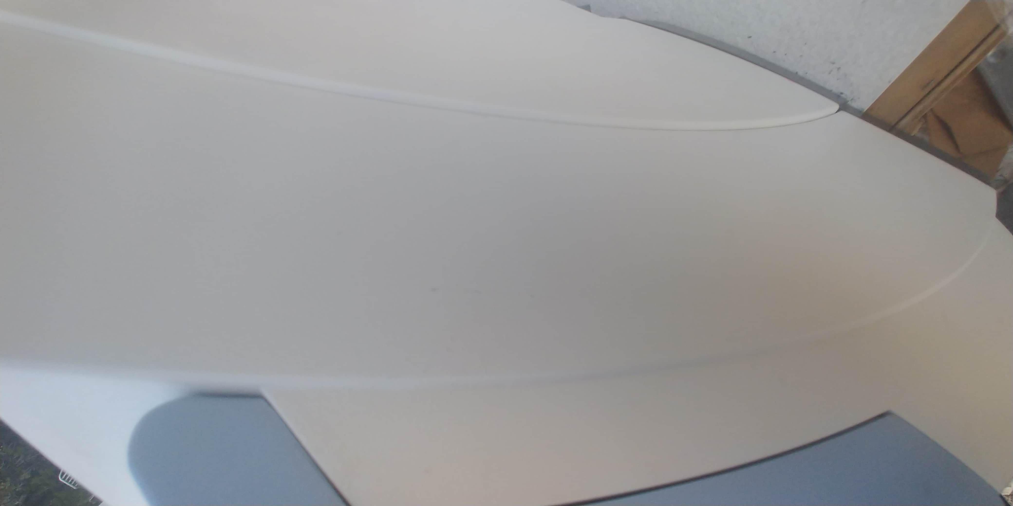 Thermo Scientific ClearVue CoverSlipper