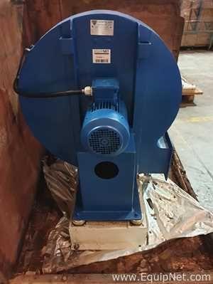 Ventilair PHBH20 Blower