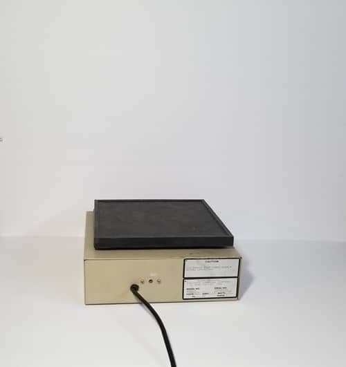 Shaker model M58725 Rhone-Poulenc for sale