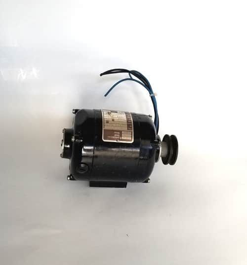 Bodine Electric NSH12  Gear Motor For salw