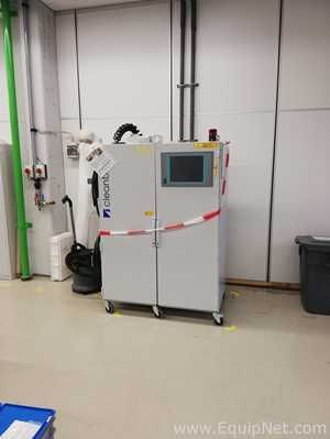 Clean Laser GmbH L15-1589 Cleaning Laser
