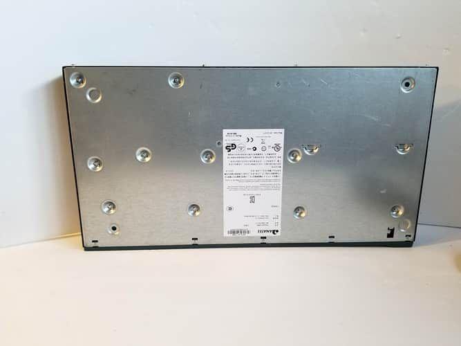 Cisco Catalyst 2960 24 Port  Series SI