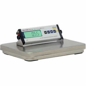 SS WEIGH SCALE 30kg x 0.1g  *New*