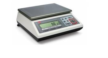 AD-6 Quality 6000 g Precison Lab Balance